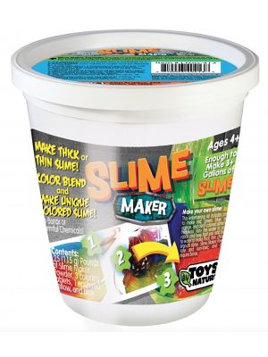 SLIME MAKER BUCKET (500G)