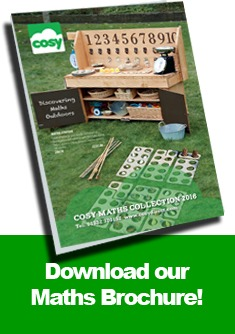 Download our Maths Brochure