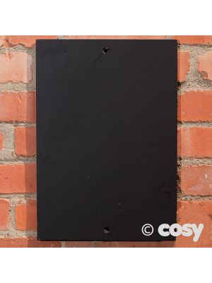 LARGE CHALKBOARDS (2PK)