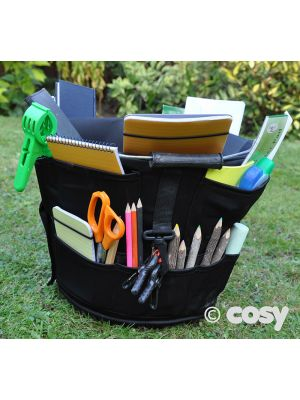 OUTDOOR WRITING BUCKET