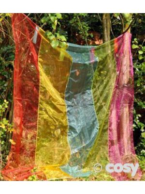 GIANT HANGING PANEL -