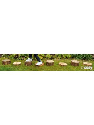 UP N DOWN PATHWAY (8PK)