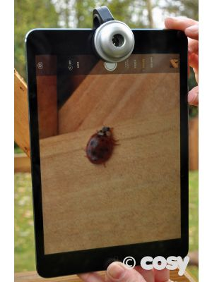 PHONE / TABLET MAGNIFIER