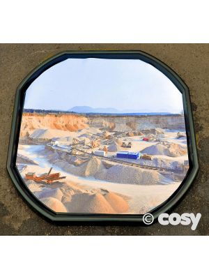 QUARRY PHOTOWORLD TUFF SPOT MAT