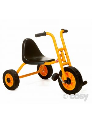 RABO MINI TRICART 2000