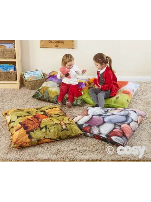 INDOOR REFLECTIONS SEATING (2PK)