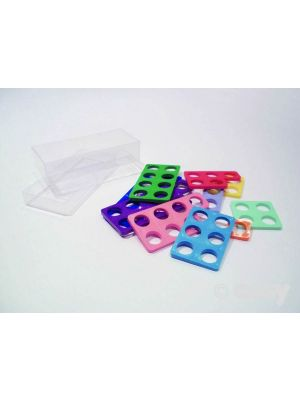 SET OF NUMICON 1-10