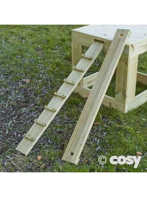 PLANK LADDER SET