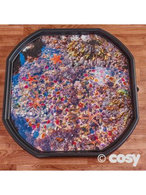 ROCK POOL TUFF SPOT MAT