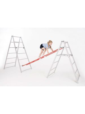MOBILE MONKEY BAR SET