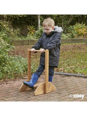 WELLIE REMOVER