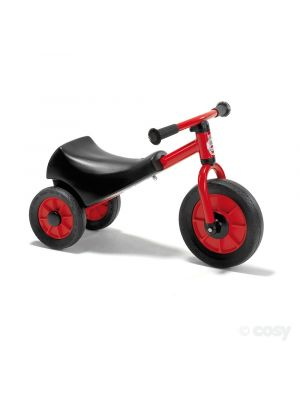 RACING SCOOTER