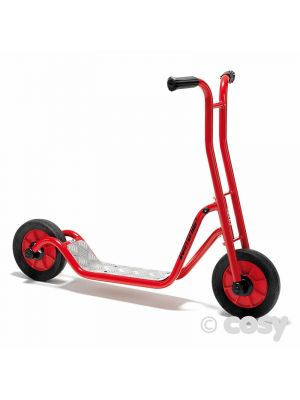 VIKING SCOOTER SMALL