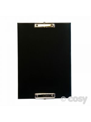 WINDY DAY CLIPBOARDS A4 (2PK)