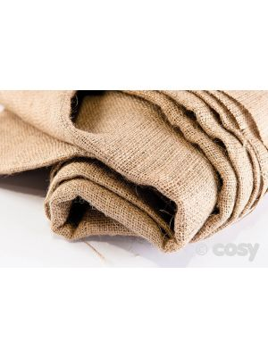 SOFT HESSIAN SHEET