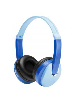 Wireless Bluetooth Kids Headphones (1Pk)