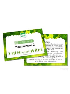 LEARNING MEASURE 2