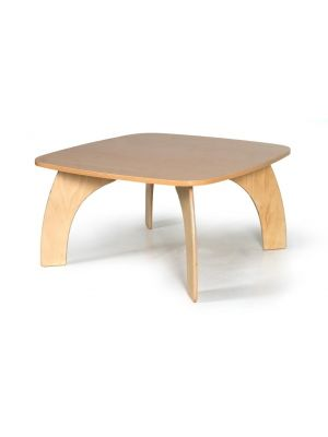 COCO LARGE TABLE