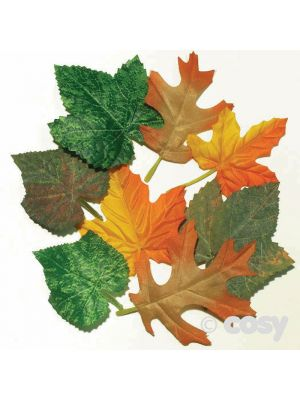 ARTIFICIAL LEAVES PACK (100PK)
