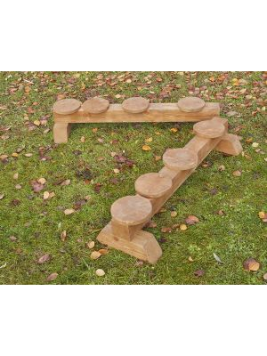 STEPPING STONE BALANCER (2PK)