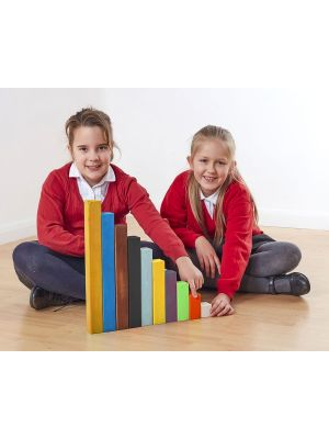 GIANT COUNTING RODS 2