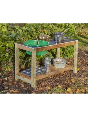 BARGAIN BASEMENT MUD KITCHEN KS1