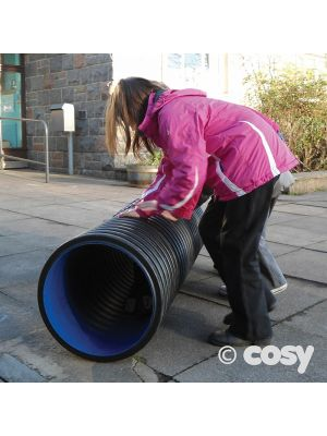 LARGE BORE PIPES 450mm
