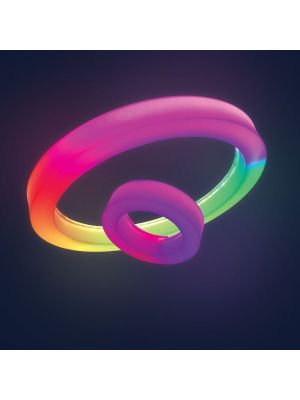 Ceiling Ring