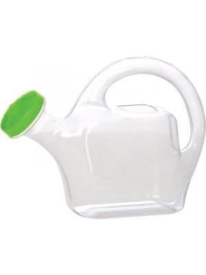 Watering Can Classic (2Pk)