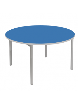 Enviro Round Early Years Tables