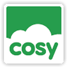 Cosy Direct Logo