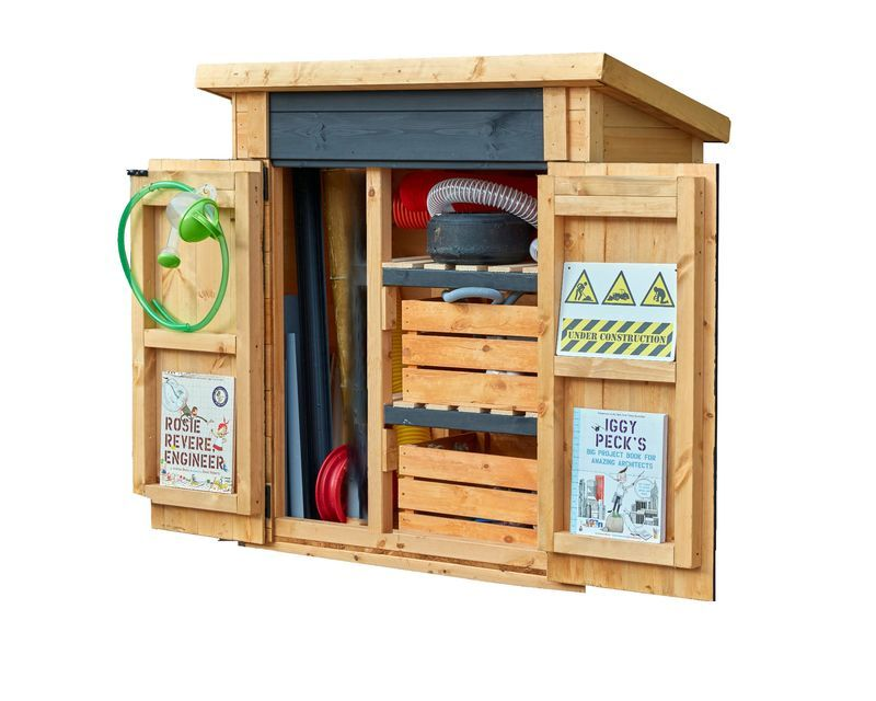 Outdoor_storage_sheds